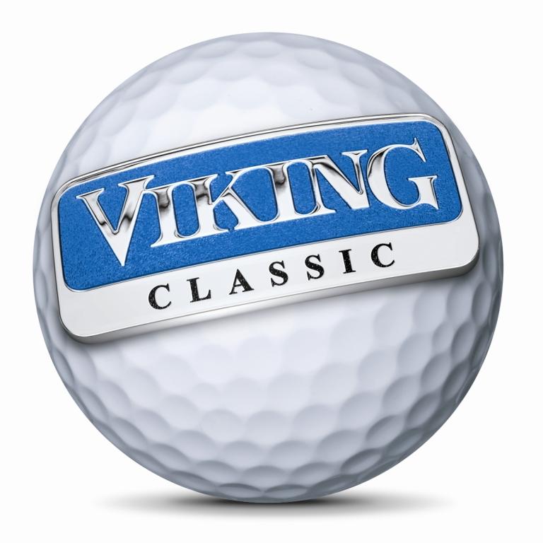 pga tour  u2013 viking classic field analysis